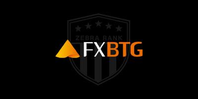 大旗金融FXBTG