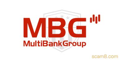 MBGMarkets