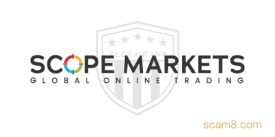 斯科普Scope Markets