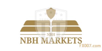 NBH Markets