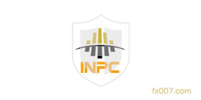 IPCForex
